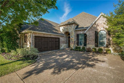 Photo of 5836 Sterling Drive, Colleyville, TX 76034 (MLS # 13585821)