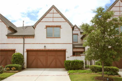 Photo of 821 Snowshill Trail, Coppell, TX 75019 (MLS # 13585991)