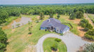 Photo of 326 County Road 215, Collinsville, TX 76233 (MLS # 13586073)