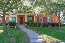 Photo of 5622 Southern Hills Drive, North Richland Hills, TX 76180 (MLS # 13586372)