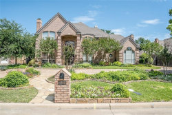 Photo of 2802 Summertree Lane, Colleyville, TX 76034 (MLS # 13589018)