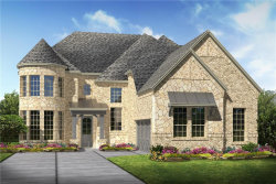 Photo of 5617 Heron Drive E, Colleyville, TX 76034 (MLS # 13589135)