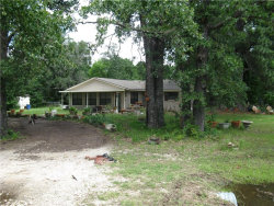 Photo of 1461 VZ COUNTY ROAD 3601, Edgewood, TX 75117 (MLS # 13589685)