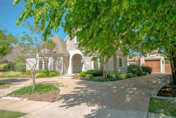 Photo of 2340 Timberlake Circle, Allen, TX 75013 (MLS # 13591833)