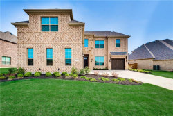 Photo of 2906 Spring Creek Trail, Celina, TX 75009 (MLS # 13592373)