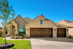Photo of 2914 Spring Creek Trail, Celina, TX 75009 (MLS # 13592407)