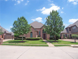 Photo of 4113 Wellington Drive, Colleyville, TX 76034 (MLS # 13593206)