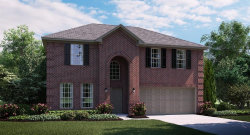 Photo of 14732 Gilley Lane, Fort Worth, TX 76052 (MLS # 13593282)