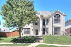 Photo of 4329 Sahara Lane, Plano, TX 75093 (MLS # 13594144)