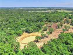 Photo of 953 Fleming Road, Bells, TX 75414 (MLS # 13594344)