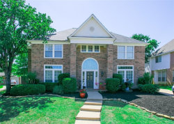 Photo of 1640 Birchmont Lane, Keller, TX 76248 (MLS # 13594708)