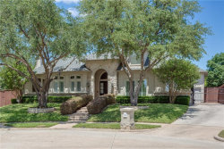 Photo of 6617 RIVERHILL Drive, Plano, TX 75024 (MLS # 13595493)