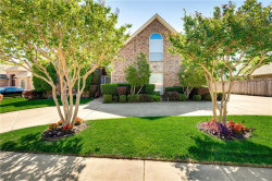 Photo of 5504 Greenview Court, North Richland Hills, TX 76148 (MLS # 13597235)