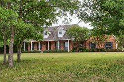 Photo of 2566 County Road 855, McKinney, TX 75071 (MLS # 13597307)