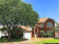 Photo of 2025 Buffalo Bend Drive, Lewisville, TX 75067 (MLS # 13597527)