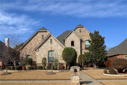 Photo of 8221 WestWind, North Richland Hills, TX 76182 (MLS # 13597909)