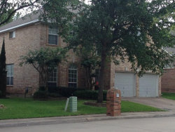 Photo of 3756 Woodshadow Lane, Addison, TX 75001 (MLS # 13598182)
