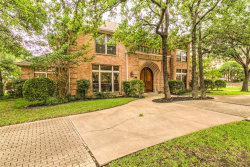 Photo of 3203 Carisbrooke Court, Colleyville, TX 76034 (MLS # 13598580)