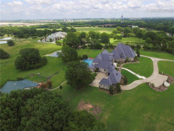 Photo of 1075 Gray Branch Road, McKinney, TX 75071 (MLS # 13599035)
