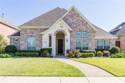 Photo of 2429 Lady Of The Lake Boulevard, Lewisville, TX 75056 (MLS # 13599082)