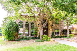 Photo of 3045 Monument Butte, Grapevine, TX 76051 (MLS # 13601628)