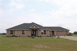 Photo of 150 Vz County Road 2118, Canton, TX 75103 (MLS # 13601695)