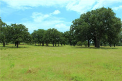 Photo of 12869 FM 372, Valley View, TX 76272 (MLS # 13601699)