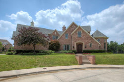 Photo of 117 Stillwater Circle, Colleyville, TX 76034 (MLS # 13602403)