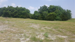 Photo of 2592 Fm 549, Lot 2, Rockwall, TX 75032 (MLS # 13603770)