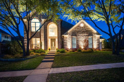 Photo of 4103 Paddington, Colleyville, TX 76034 (MLS # 13603879)