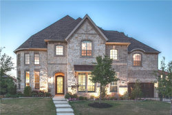 Photo of 716 Helmsley Place, Southlake, TX 76092 (MLS # 13605264)