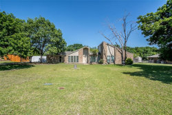 Photo of 6204 Hilltop Trail, Sachse, TX 75048 (MLS # 13605501)