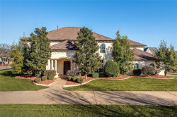 Photo of 6813 Pleasant Run Road, Colleyville, TX 76034 (MLS # 13605756)