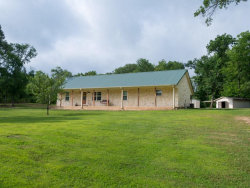 Photo of 2941 VZ County Road 1925, Edgewood, TX 75117 (MLS # 13606403)