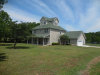 Photo of 11061 Foutch Road, Pilot Point, TX 76258 (MLS # 13606418)