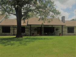 Photo of 1723 Vz County Road 3104, Edgewood, TX 75117 (MLS # 13606597)