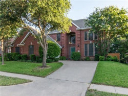 Photo of 4900 Carolina Circle, McKinney, TX 75071 (MLS # 13606654)