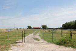 Photo of 0 County Road 205, McKinney, TX 75071 (MLS # 13607275)