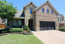Photo of 2508 Dover Drive, Lewisville, TX 75056 (MLS # 13609473)