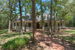 Photo of 252 County Road 2262, Valley View, TX 76272 (MLS # 13609730)