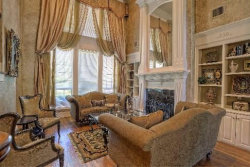 Photo of 7003 Shepherds Glen, Colleyville, TX 76034 (MLS # 13610897)