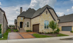 Photo of 720 English Channel Lane, Lewisville, TX 75056 (MLS # 13611153)