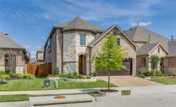 Photo of 509 Palamedes Street, Lewisville, TX 75056 (MLS # 13611245)