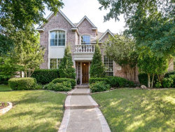 Photo of 1206 E Granger Drive, Allen, TX 75013 (MLS # 13611771)