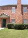 Photo of 3706 Clubview Drive, Garland, TX 75044 (MLS # 13612514)