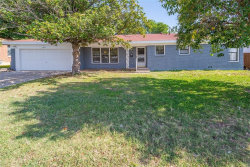 Photo of 6757 Manor Way, North Richland Hills, TX 76180 (MLS # 13612624)