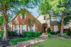 Photo of 621 Wills Point Drive, Allen, TX 75013 (MLS # 13612857)