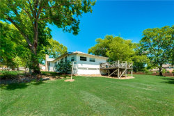 Photo of 3550 Stonewall Road, Wylie, TX 75098 (MLS # 13613380)