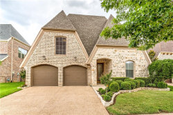 Photo of 804 Creekview Lane, Colleyville, TX 76034 (MLS # 13613452)