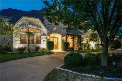 Photo of 2102 Conner Lane, Colleyville, TX 76034 (MLS # 13613492)
